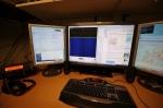 Screens-rig-web