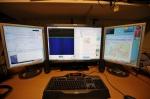 Screens-web