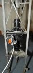 Mast-Rotor-1