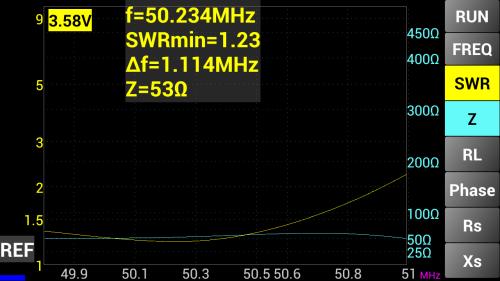 2013-10-06 11.02.15 5 ele OWA 6m